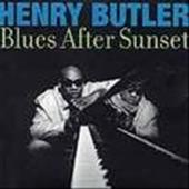 Henry Butler - Butler's Boogie
