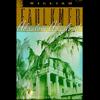 Absalom, Absalom! (Unabridged) - William Faulkner