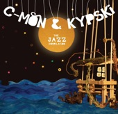 C-Mon & Kypski - Mood Mode
