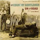 The Country Gentlemen - Handsome Molly
