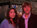 You Are the Music in Me - Troy & Gabriella