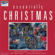 Locke Brass Consort & Michael Kibblewhite - Essentially Christmas