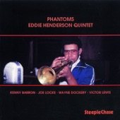 Eddie Henderson - Phantoms