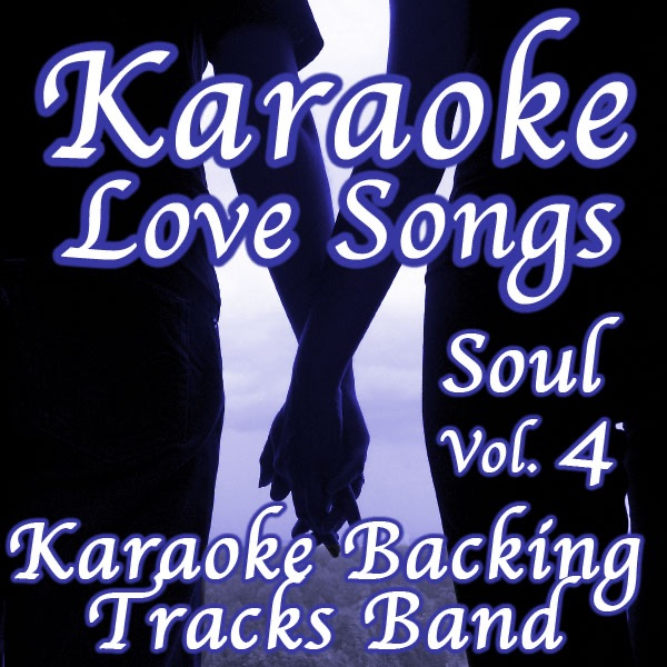 Run To You (In the Style of Whitney Houston) [Karaoke Backing Track]