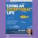 Jim Rohn - Living an Exceptional Life (Live)