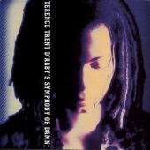 Terence Trent D'Arby - T.I.T.S./F&J