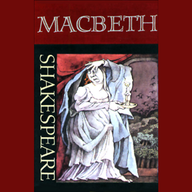 Macbeth (Unabridged) audiobook
