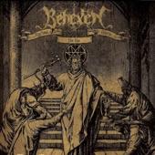 Behexen - My Stigmas Bleeding Black