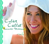 Colbie Caillat - Bubbly - COCO