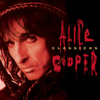 Alice Cooper - Poison artwork