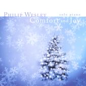 O Christmas Tree-Philip Wesley