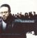Fred Hammond & Radical for Christ - Promise Keeper (Psalm 37:25)