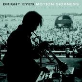 Bright Eyes - The Biggest Lie