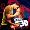 Step Up 3d (original Motion Picture Soundtrack) - Various Artists