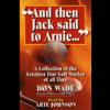 Don Wade (Senior Editor & Golf Digest -
