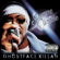 Iron's Theme (Conclusion) - Ghostface Killah