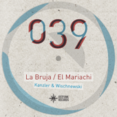 La Bruja / El Mariachi - EP