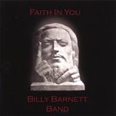 Billy Barnett Band - Well Well Well