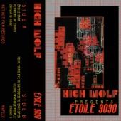 High Wolf - Etoile Star