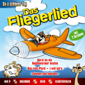 So a schöner Tag (Das Fliegerlied) [Party Version]
