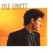 Lyle Lovett - This Old Porch
