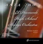 "Symphony No. 31 ""Paris"": 1st movement - Wolfgang Amadeus Mozart"