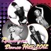Romanian Dance Hits 2012 - Various Artists