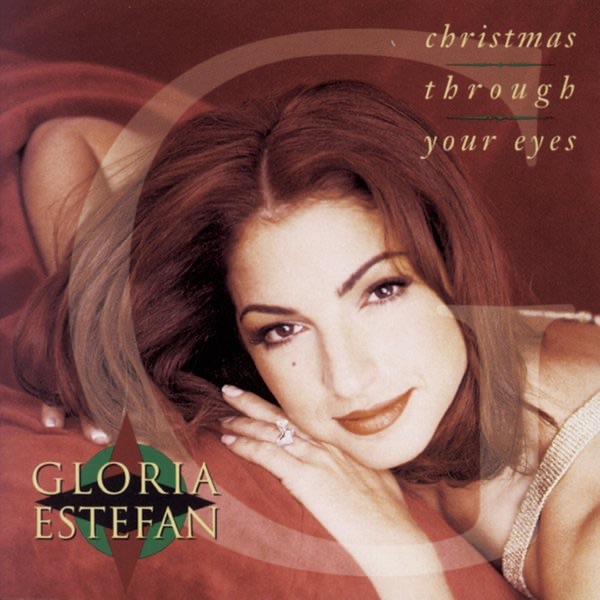 A Christmas Album by Barbra Streisand on Apple Music