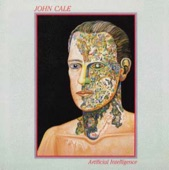 John Cale - Dying On the Vine
