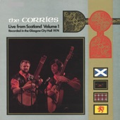 The Corries - Hugh the Graeme