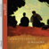 John Steinbeck - Of Mice and Men (Unabridged)