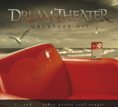 The Spirit Carries On Dream Theater