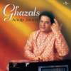 Ghazals songs