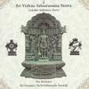 Sri Vishnu Sahasranama Stotra songs