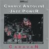Caravan - Charly Antolini Jazzpower