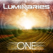 Luminaries - Be The Change (feat. Trevor Hall)