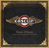 Gasolin' - Masser Af Succes artwork