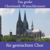 Deutschland-Lied