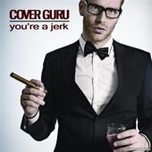 You're a Jerk (Karaoke) [in the Style of New Boyz]