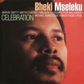 Bheki Mseleku - Supreme Love (With Marvin 'Smitty' Smith, Michael Bowie, Courtney Pine, Jean Toussaint and Steve Williamson) [Dedicated to John Coltrane]