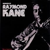 Raymond Kane - 'Ulupalakua