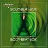 Body-Beat-Box - EP
