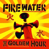Firewater - A Place Not So Unkind
