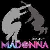 Jump - EP