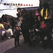 Wallace Roney - Affinity