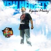 Ky-Mani Marley - New Heights