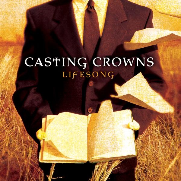 It's Finally Christmas - EP by Casting Crowns on Apple Music
