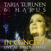 In Concert (Live At Sibelius Hall) - Tarja & Harus