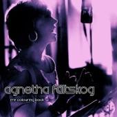 Agnetha Fältskog - Sealed with a kiss