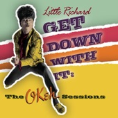 Little Richard - Poor Dog (Who Can't Wag His Own Tail) (Album Version)